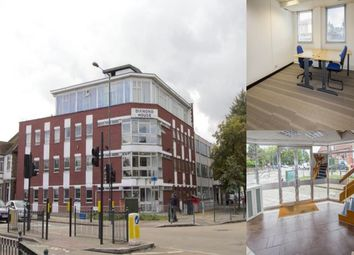 Serviced office to let in Lower Richmond Road, Kew, Richmond TW9