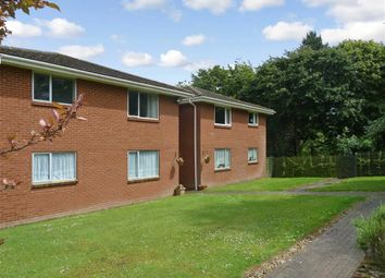 Thumbnail 2 bed flat to rent in The Acorns, Swindon, Wiltshire