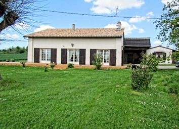 Thumbnail 3 bed property for sale in Saint-Barthelemy-d-Agenais, Lot-Et-Garonne, France