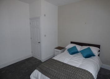 Thumbnail 1 bedroom property to rent in Edwin Street, Gravesend, Kent