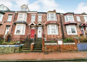 3 bed terraced house to rent in Riversdale Terrace, Sunderland SR2