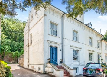 Thumbnail 1 bedroom flat for sale in Roughdown Villas Road, Hemel Hempstead
