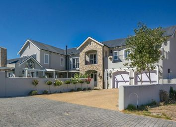 Thumbnail 4 bed detached house for sale in Kromme Rhee, Kromme Rhee Rd, 7605, South Africa