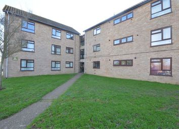 Thumbnail 2 bed flat for sale in Douro Place, Norwich, Norfolk