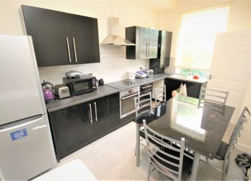Thumbnail 4 bed end terrace house to rent in Broomfield Terrace, Headingley, Leeds