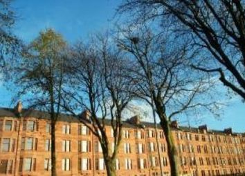 Thumbnail 1 bed flat to rent in 177 Holmlea Road, Glasgow
