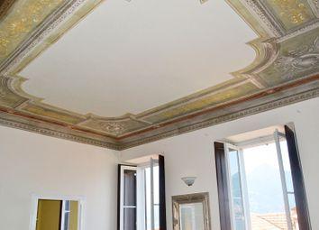 Thumbnail 3 bed duplex for sale in Menaggio, Como, Lombardy, Italy