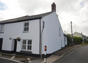 Thumbnail 3 bed semi-detached house for sale in Sparnon Gate, Redruth