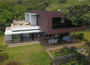 Thumbnail 6 bed town house for sale in Av. 9 Nte. #No. 9 – 24 Sector B, Cali, Valle Del Cauca, Colombia