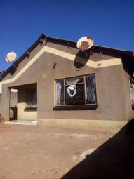 Thumbnail 5 bed detached house for sale in Tynwald South, Harare, Zimbabwe