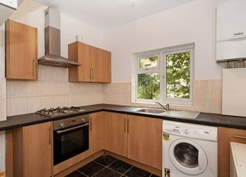 Thumbnail 5 bed property to rent in Percy Road, London