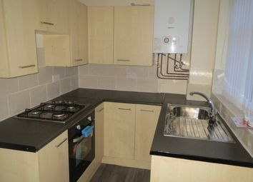 Thumbnail 2 bed terraced house to rent in Cowgill Street, Bacup