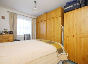Thumbnail 1 bed flat for sale in Denmark Road, Harringay