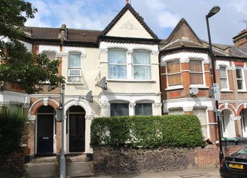 Thumbnail 2 bed flat for sale in Mount Pleasant Road, Tottenham