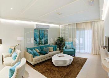Thumbnail 1 bed apartment for sale in Se7En Residences, Palm Jumeirah, Dubai, United Arab Emirates