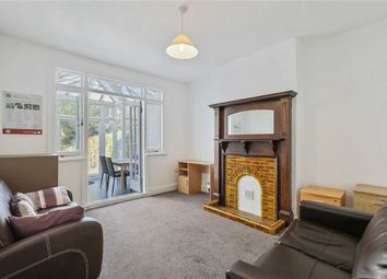 Thumbnail 5 bed property for sale in Woodvale Avenue, South Norwood, London