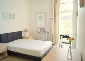 Thumbnail 2 bed flat to rent in Cassilis Road, South Quays, Canary Wharf