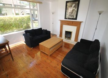 Thumbnail 4 bed semi-detached house to rent in All Bills Included, Langdale Avenue, Headingley