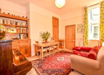 Thumbnail 2 bed flat for sale in Lonsdale Terrace, Jesmond, Newcastle Upon Tyne, Tyne And Wear