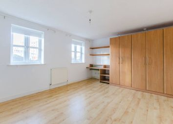 Thumbnail 3 bed property to rent in Basevi Way, Deptford