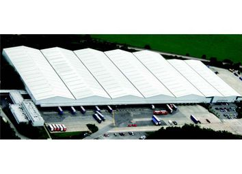Thumbnail Warehouse to let in Bays 1-3, Dearne Mills, Barnsley Road, Darton, Barnsley, South Yorkshire