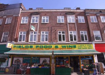Thumbnail 1 bed flat for sale in Oldfield Circus, Northolt, Middlesex
