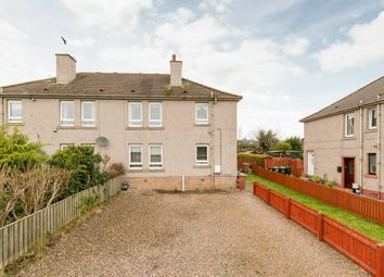 Thumbnail 2 bedroom property for sale in 60 Hillview Cottages, Ratho
