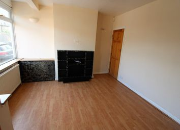 Thumbnail 2 bed terraced house to rent in St. Michaels Avenue, Edmonton
