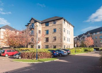 Thumbnail 2 bed flat to rent in Russell Gardens, Roseburn