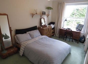 Thumbnail 2 bed flat to rent in Canynge Road, Clifton, Bristol