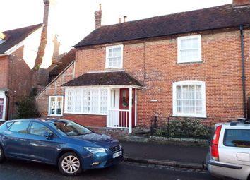 Thumbnail 3 bed property to rent in The Hummicks, Dock Lane, Beaulieu, Brockenhurst