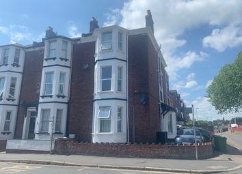 Thumbnail Studio to rent in Old Tiverton Road, Exeter, Devon