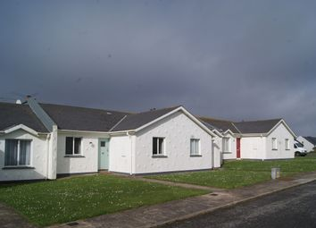 Thumbnail 3 bed property for sale in 36 St Helen's Drive, St. Helen's Bay, Kilrane, Rosslare, Wexford