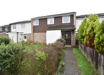 Thumbnail 3 bed terraced house for sale in Homestead, Droitwich