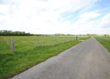 Land for sale in Baulking, Faringdon SN7