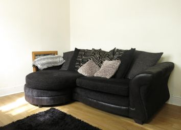 Thumbnail 2 bed town house to rent in Gillingham Road, Gillingham
