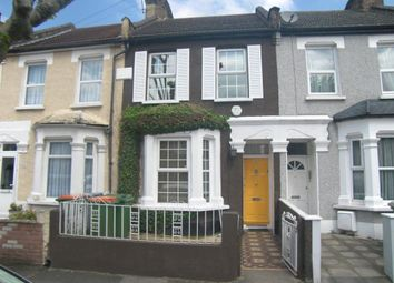 Thumbnail 3 bedroom property to rent in Wilson Road, London