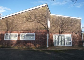 Thumbnail 3 bedroom flat to rent in Whaddon Lane, Owslebury, Winchester
