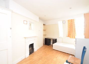 Thumbnail 7 bed maisonette to rent in North End Road, West Kensington