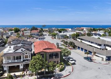 Thumbnail 5 bed property for sale in 1703 Plaza Del Sur, Newport Beach, Ca, 92661