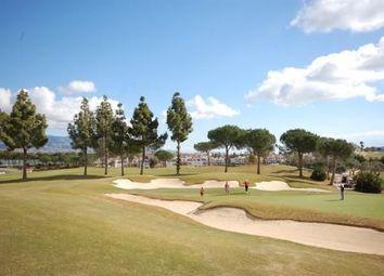 Thumbnail Land for sale in Málaga, Mijas, Spain