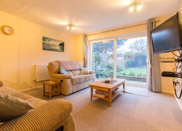 Thumbnail 3 bedroom semi-detached house for sale in Leighwood Avenue, Leigh-On-Sea