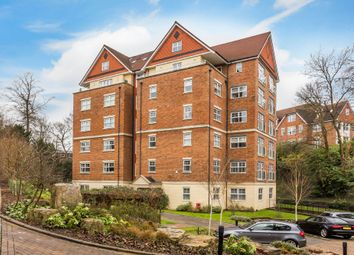 Thumbnail 1 bed flat for sale in Wray Common Road, Reigate