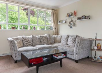 2 bed flat for sale in Walmley Close, Sutton Coldfield B76