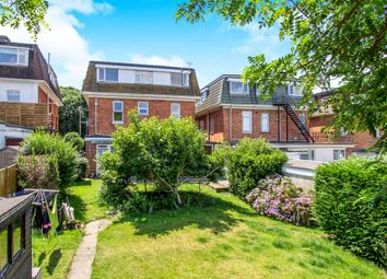 Thumbnail 1 bed flat for sale in Southbourne Road, Southbourne, Bournemouth