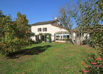 Thumbnail 3 bed property for sale in Champagnac-La-Rivière, Haute-Vienne, 87150, France