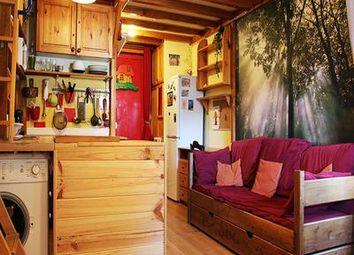 Thumbnail 1 bed apartment for sale in Chamonix-Mont-Blanc, Haute-Savoie, France