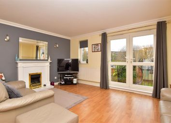 4 bed town house for sale in Beverley Mews, Three Bridges, Crawley, West Sussex RH10