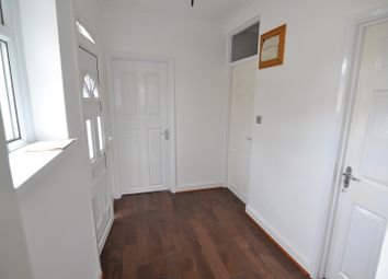 Thumbnail 2 bed flat for sale in Ripley Mews, Leytonstone