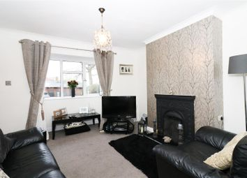 Blackwood Rise, Cookridge, Leeds LS16